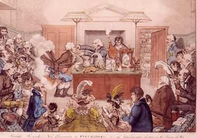 Royal_Institution_-_Humphry_Davy