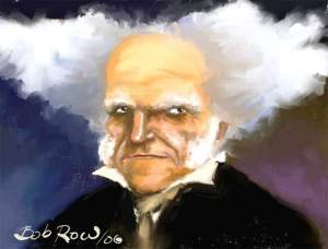 schopenhauer-