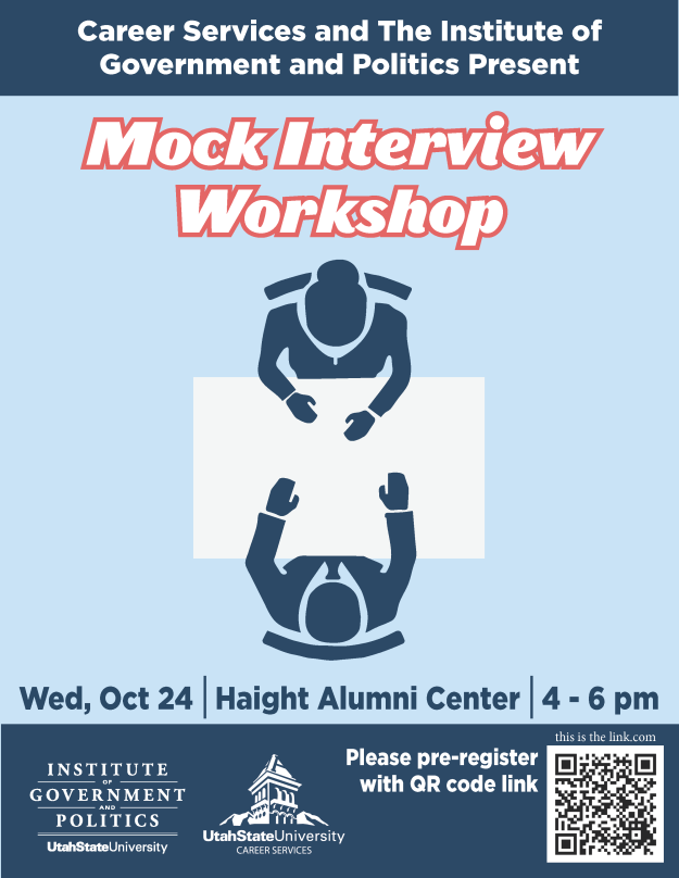 mockinterviewworkshop8.5x11