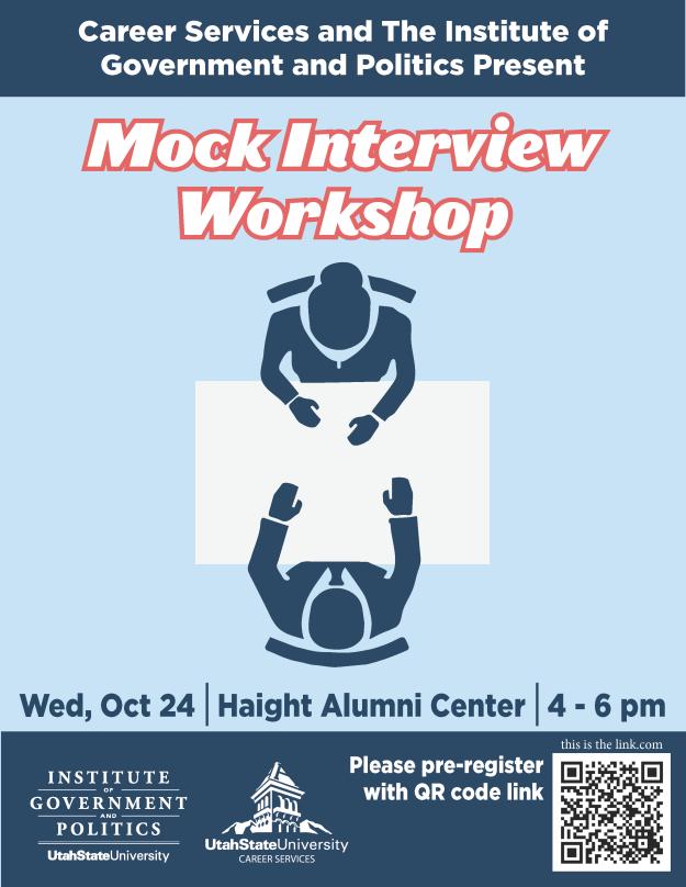 mockinterviewworkshop8.5x11