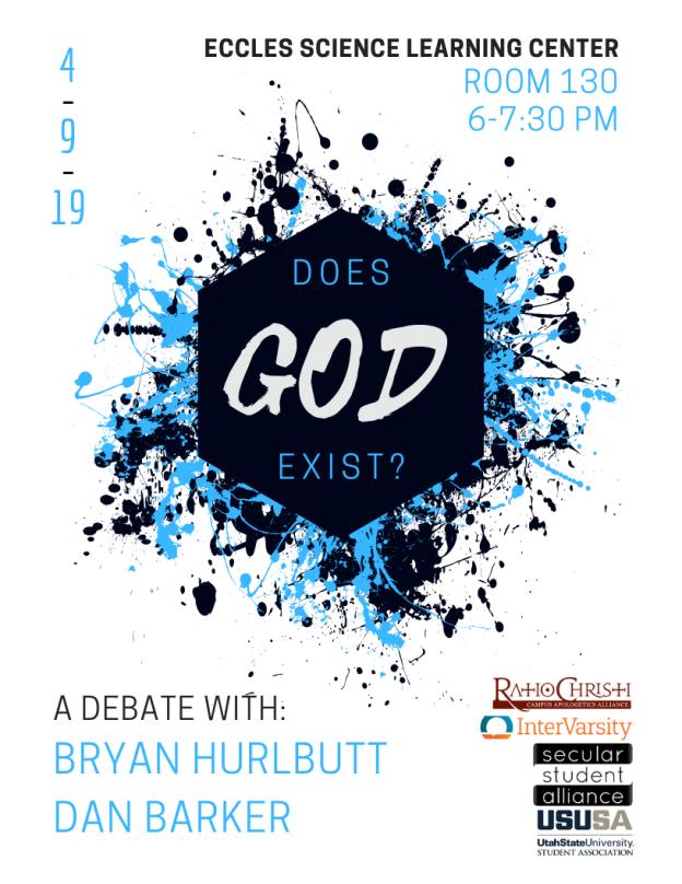 thumbnail_Does God Exist_ (1)